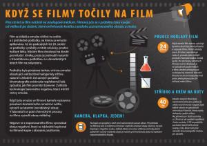 digitální restaurování filmů (1)