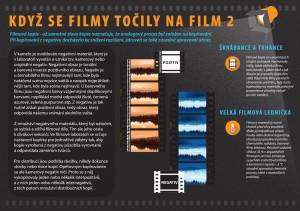 digitální restaurování filmů (2)
