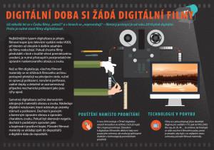 digitální restaurování filmů (3)