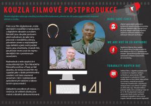 digitální restaurování filmů (5)