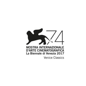 74MIAC-SECT_ENG-VeneziaClassici